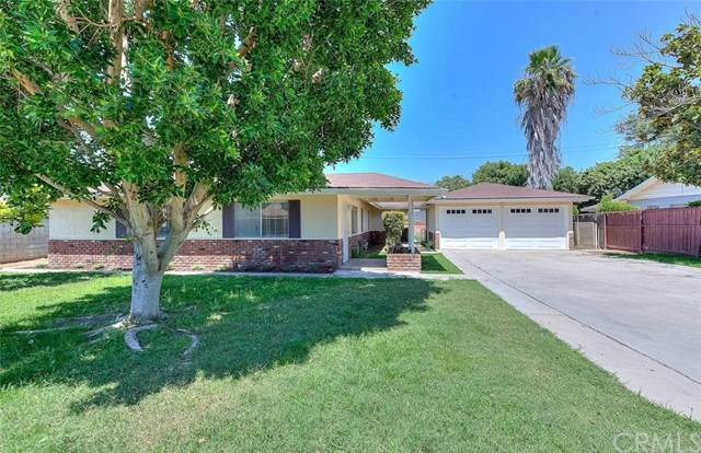 9311 Sage Avenue, Riverside, CA 92503 (#TR19169741) :: RE/MAX Empire Properties