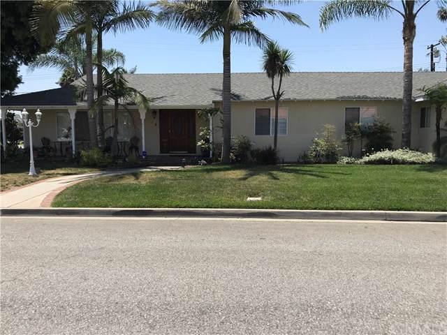 9544 Suva Street, Downey, CA 90240 (#IV19171062) :: Team Tami