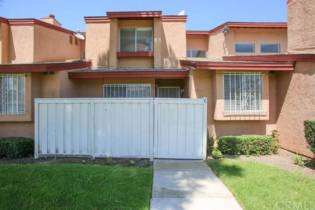 3940 W Hazard Avenue C, Santa Ana, CA 92703 (#PW19170980) :: eXp Realty of California Inc.