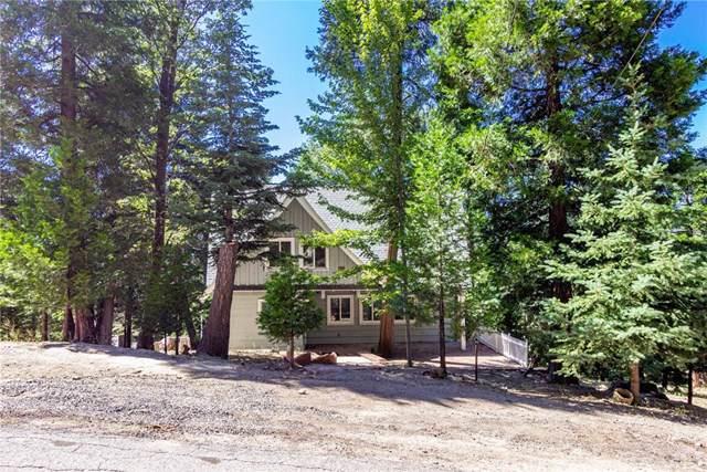 25960 Mile Pine Road, Twin Peaks, CA 92391 (#IG19141015) :: Provident Real Estate