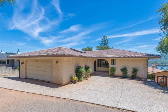 6226 Jack Hill Drive, Oroville, CA 95966 (#SN19171052) :: Provident Real Estate