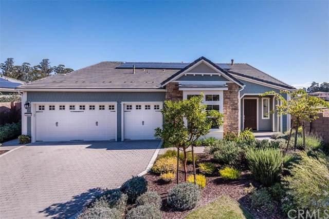 1019 Gabriel Court, Nipomo, CA 93444 (#PI19171102) :: Z Team OC Real Estate