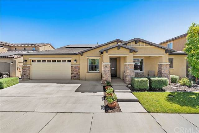 29304 Fenway Park, Lake Elsinore, CA 92530 (#IG19170040) :: The Marelly Group   Compass