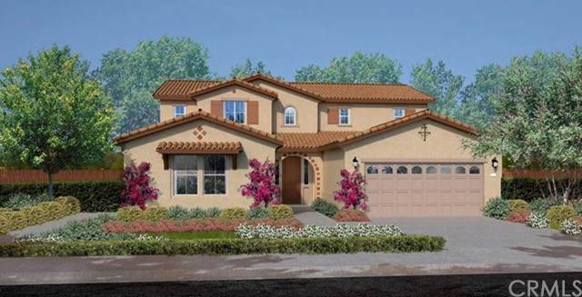 29701 Gypsy Canyon Circle, Menifee, CA 92584 (#SW19171149) :: The Miller Group