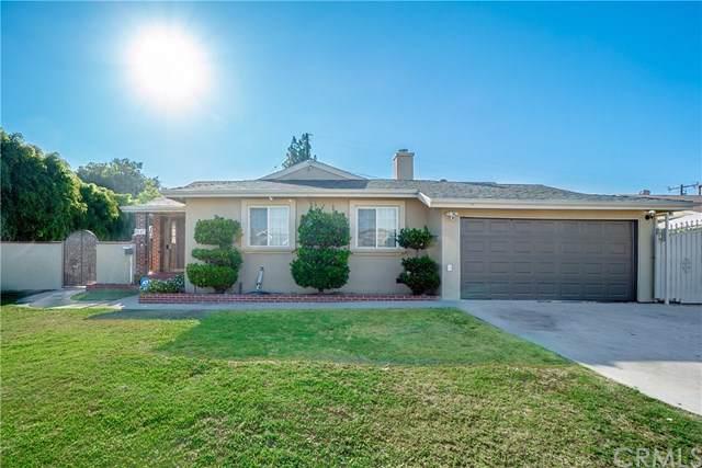 7447 Pico Vista Road, Pico Rivera, CA 90660 (#TR19171156) :: RE/MAX Empire Properties