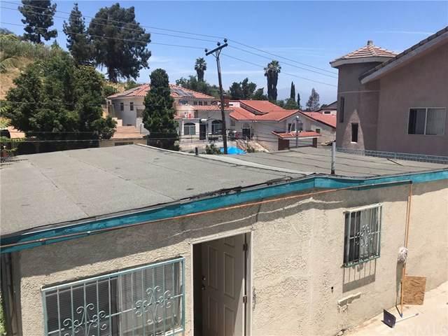 7342 Berne Street, Rosemead, CA 91770 (#CV19171171) :: California Realty Experts