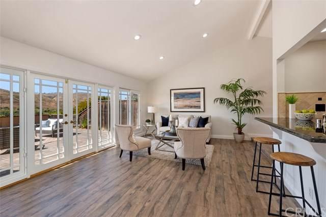317 Calle Escuela, San Clemente, CA 92672 (#LG19169568) :: Provident Real Estate