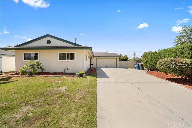 5002 Citation Avenue, Cypress, CA 90630 (#PW19169851) :: The Marelly Group   Compass