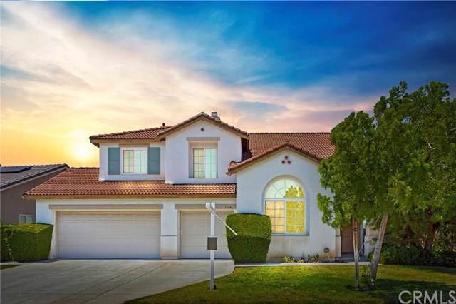 31346 Janelle Lane, Winchester, CA 92596 (#SW19170811) :: Allison James Estates and Homes