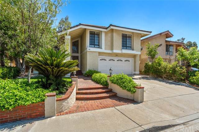 34 Hunter Point Road, Pomona, CA 91766 (#OC19171178) :: The Marelly Group | Compass