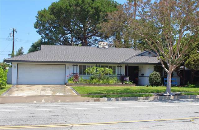 901 Rolling Hills Drive, Fullerton, CA 92835 (#PW19169910) :: Z Team OC Real Estate