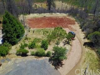 5180 Stargate Lane, Paradise, CA 95969 (#PA19171036) :: Provident Real Estate