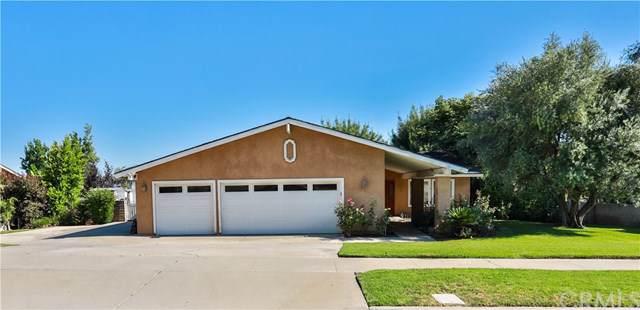 1186 W 22nd Street, Upland, CA 91784 (#CV19171202) :: Z Team OC Real Estate