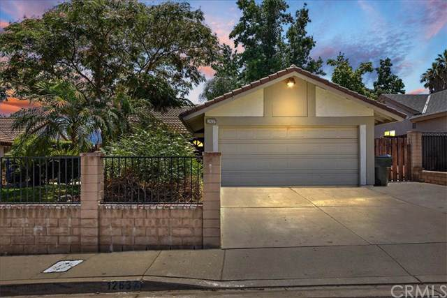 12637 Coral Tree Road, Rancho Cucamonga, CA 91739 (#IV19170039) :: The Marelly Group | Compass