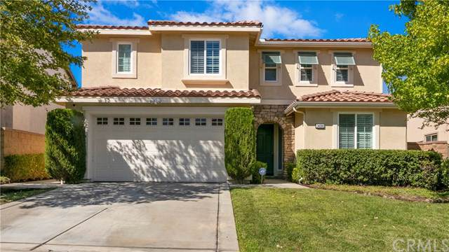 34088 Lady Fern Court, Lake Elsinore, CA 92532 (#SW19169697) :: RE/MAX Empire Properties