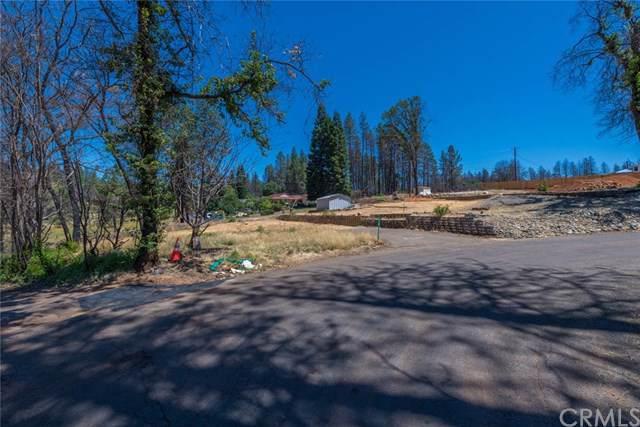 619 Scott Drive, Paradise, CA 95969 (#SN19170524) :: Provident Real Estate