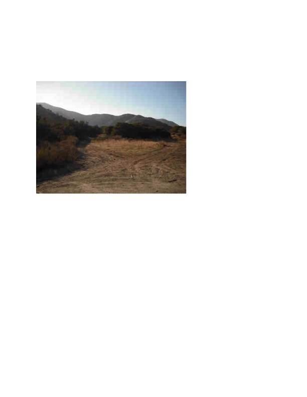 16525 Union Avenue, Lake Elsinore, CA 92530 (#OC19171274) :: Bob Kelly Team