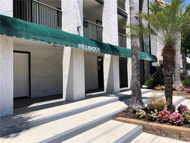 1903 Temple Avenue #320, Signal Hill, CA 90755 (#PW19169037) :: The Marelly Group | Compass