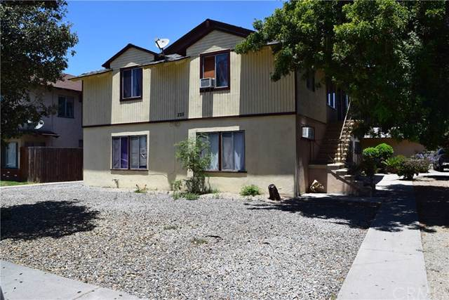 225 W Knepp Avenue, Fullerton, CA 92832 (#PW19171277) :: Provident Real Estate