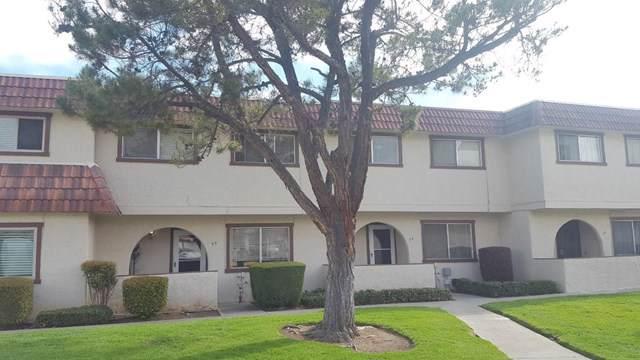 95 Villa Pacheco Court, Hollister, CA 95023 (#ML81761166) :: Z Team OC Real Estate