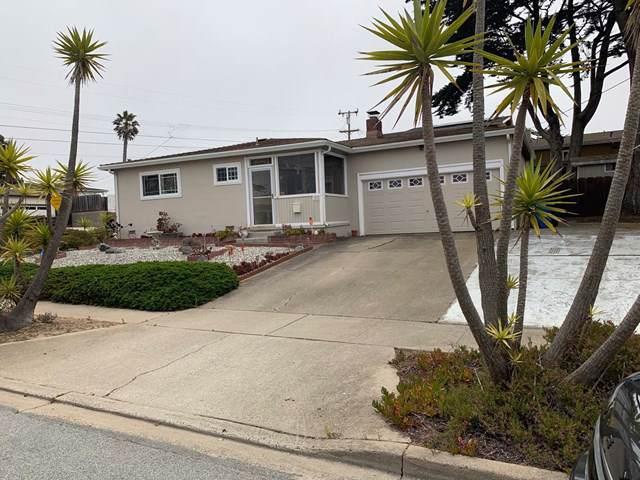 3024 Jean Street, Outside Area (Inside Ca), CA 93933 (#ML81761157) :: Provident Real Estate