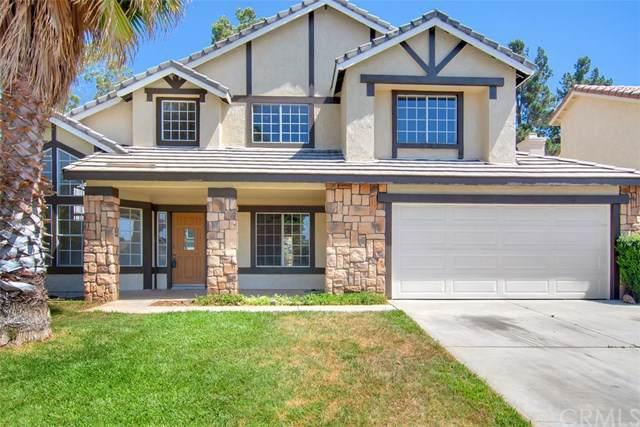 7762 Whitney Drive, Jurupa Valley, CA 92509 (#IV19171185) :: California Realty Experts