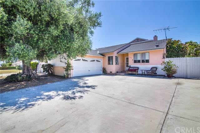 11531 West Street, Garden Grove, CA 92840 (#OC19171280) :: Fred Sed Group