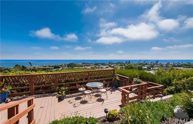32651 Caspian Sea Drive, Dana Point, CA 92629 (#LG19170440) :: Berkshire Hathaway Home Services California Properties