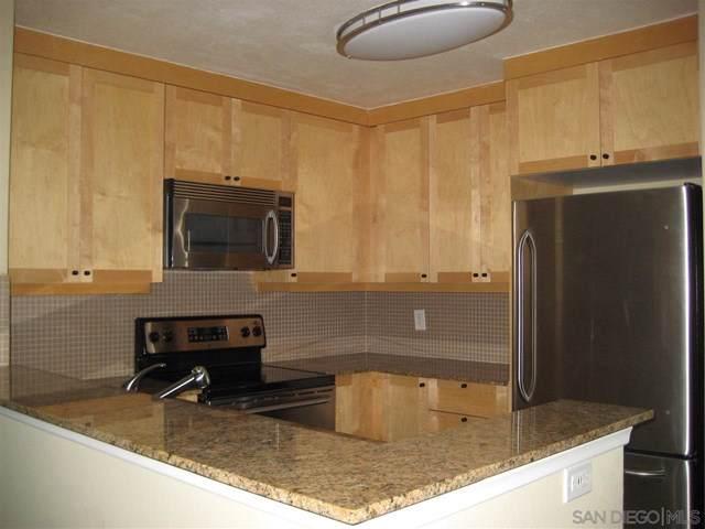 3440 Lebon Drive #4204, San Diego, CA 92122 (#190039806) :: Faye Bashar & Associates