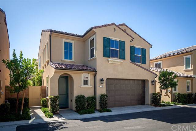 230 Bright Poppy, Irvine, CA 92618 (#PW19170784) :: The Marelly Group | Compass