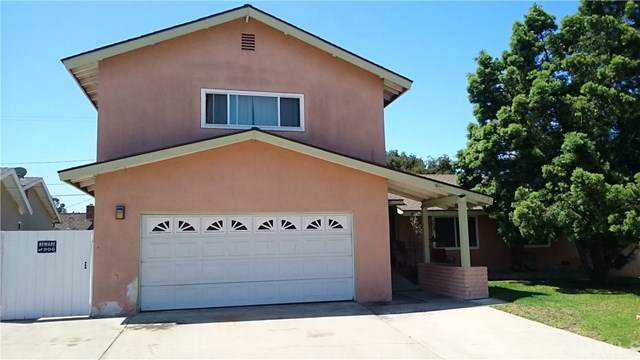 2130 W Valley Place, Anaheim, CA 92804 (#RS19171362) :: The Marelly Group   Compass
