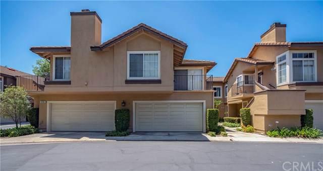 8268 E Oak Ridge Circle, Anaheim Hills, CA 92808 (#OC19170801) :: Ardent Real Estate Group, Inc.