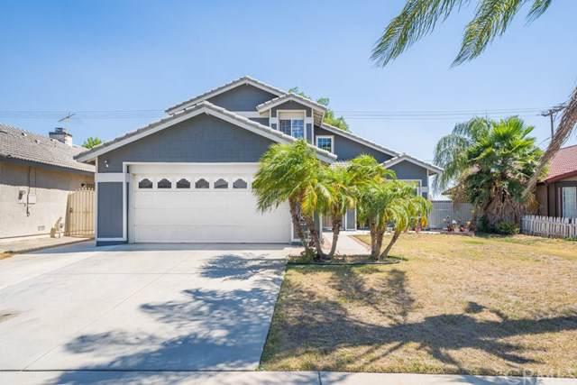 26171 Dardanelle Court, Moreno Valley, CA 92555 (#CV19171386) :: Allison James Estates and Homes
