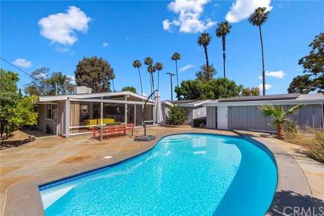 600 E Las Palmas Drive, Fullerton, CA 92835 (#PW19160815) :: Provident Real Estate