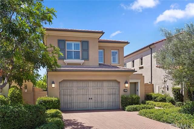 211 Midvale, Irvine, CA 92620 (#OC19171371) :: Fred Sed Group