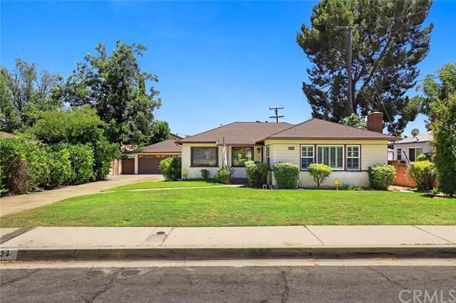 9038 Emperor Avenue, San Gabriel, CA 91775 (#AR19170380) :: California Realty Experts