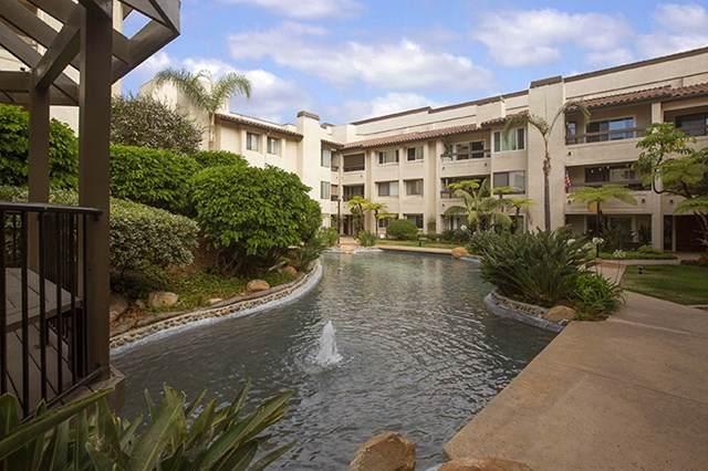 6747 Friars Road #103, San Diego, CA 92108 (#190039808) :: Bob Kelly Team