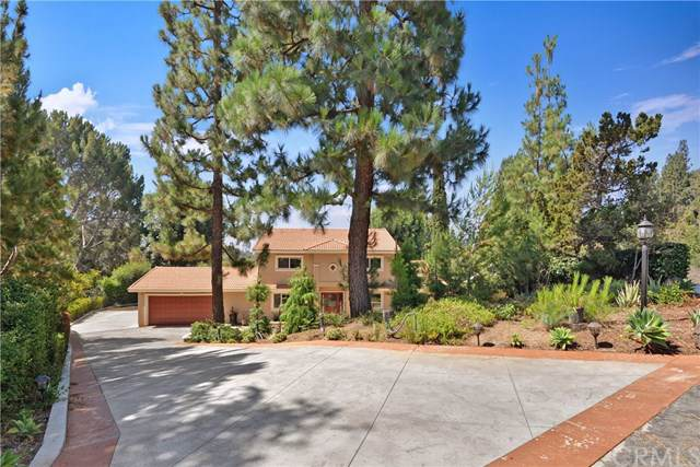 812 Ride Out Way, Fullerton, CA 92835 (#PW19167301) :: Provident Real Estate