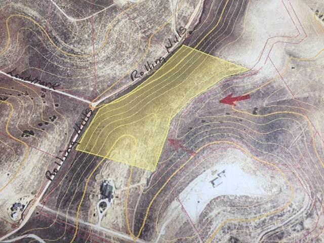 0 Rolling Hills Way, Creston, CA 93432 (#NS19171429) :: RE/MAX Empire Properties