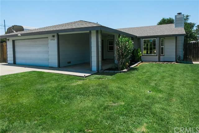 12466 15th Street, Yucaipa, CA 92399 (#EV19170708) :: A|G Amaya Group Real Estate