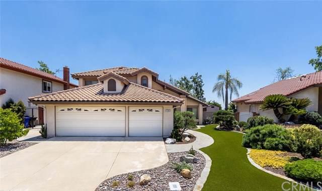 11201 Baylor Street, Rancho Cucamonga, CA 91701 (#AR19171393) :: The Marelly Group | Compass