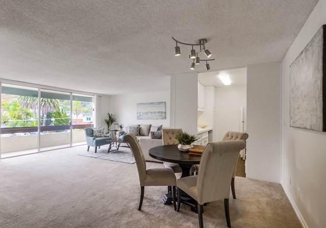 6455 La Jolla Blvd. #217, La Jolla, CA 92037 (#190039839) :: Abola Real Estate Group