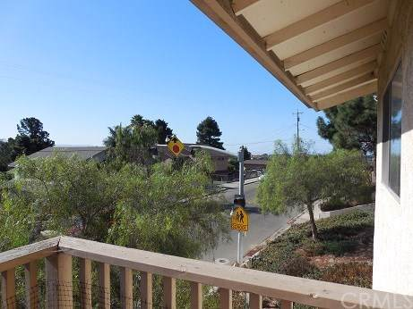 171 Brisco Road #7, Arroyo Grande, CA 93420 (#SP19171233) :: Allison James Estates and Homes