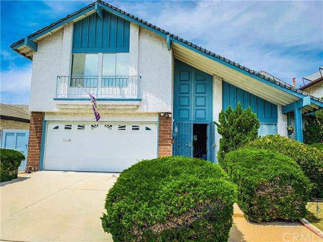 9431 Luders Avenue, Garden Grove, CA 92844 (#CV19171453) :: RE/MAX Empire Properties
