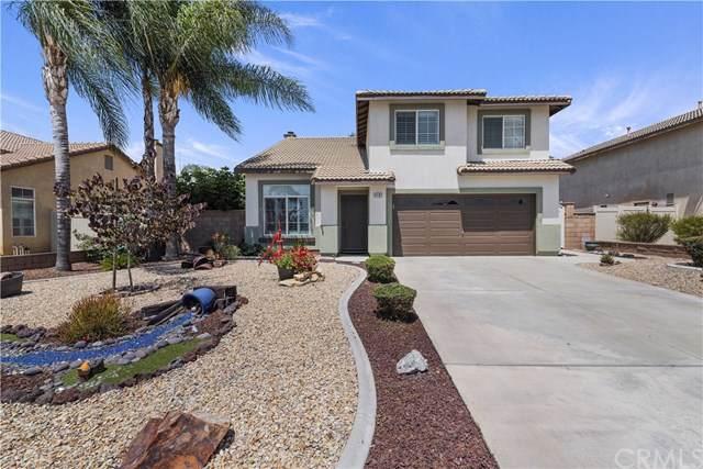 4197 Jenkins Lane, Riverside, CA 92501 (#IG19170153) :: Allison James Estates and Homes