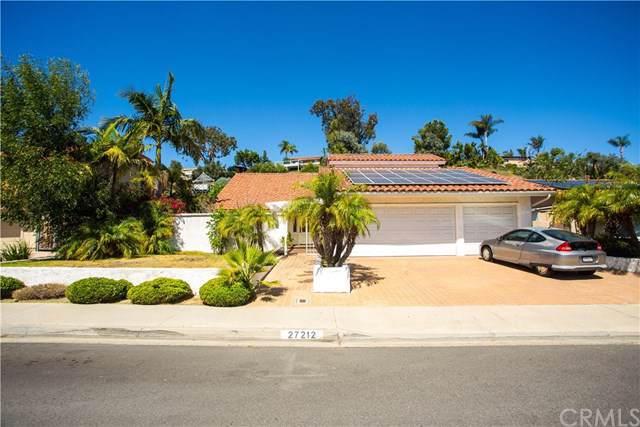 27212 Cordero Lane, Mission Viejo, CA 92691 (#PW19170646) :: Provident Real Estate