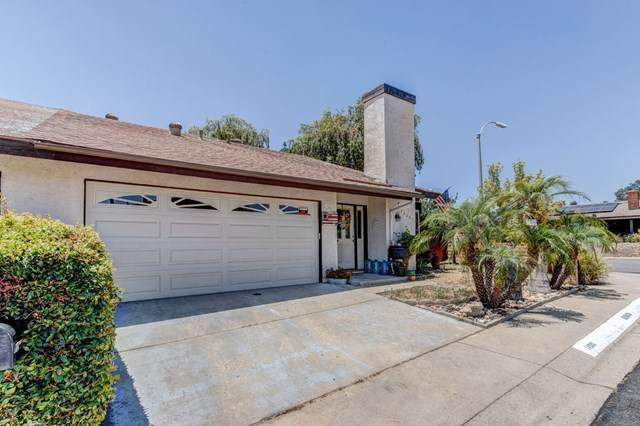 14203 Sutter Mill Way, Poway, CA 92064 (#190039867) :: Abola Real Estate Group