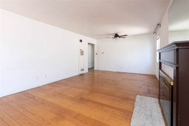 4527 Penniman Ave, Oakland, CA 94619 (#190039869) :: Fred Sed Group