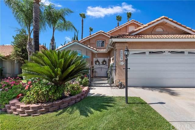 20136 Sweetbay Road, Riverside, CA 92508 (#IG19171511) :: Allison James Estates and Homes