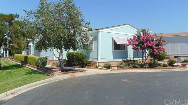 665 Crown Lake Circle #141, Brea, CA 92821 (#PW19171426) :: Ardent Real Estate Group, Inc.